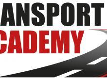 Transport Academy
