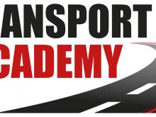 Vakbekwaamheid: rijbewijs C of D
