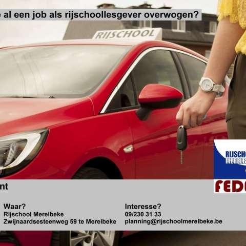 Jobinfomoment