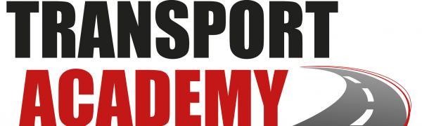 Transport Academy - campus Merelbeke