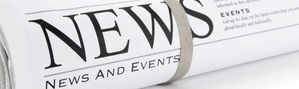 Nieuws over rijbewijs, de rijschool en verkeer in het algemeen